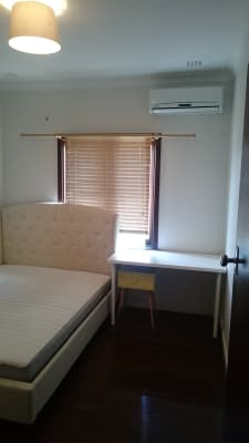 $160, Share-house, 4 bathrooms, Teaguer Street, Wilson WA 6107