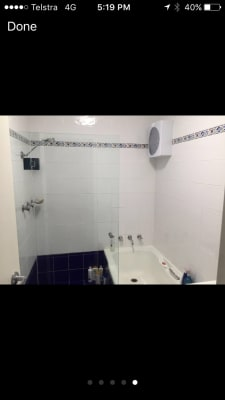 $195, Flatshare, 3 bathrooms, Alfreda Street, Coogee NSW 2034