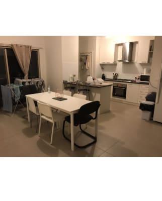 $230, Share-house, 3 bathrooms, Mayfield Grove, Altona Meadows VIC 3028