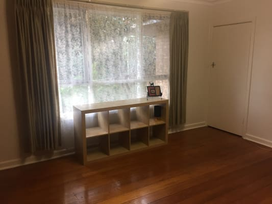 $150, Share-house, 3 bathrooms, Prior Road, Noble Park VIC 3174