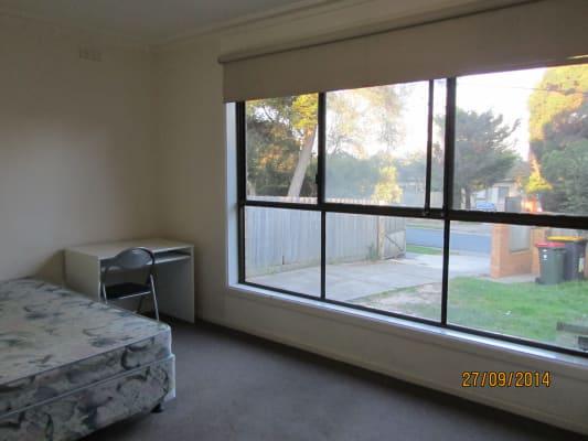 $175, Share-house, 5 bathrooms, Arnott Street, Clayton VIC 3168