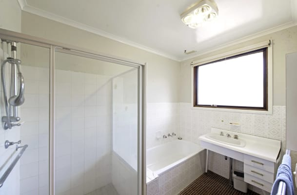 $170, Share-house, 6 bathrooms, Dalley Crescent, Latham ACT 2615