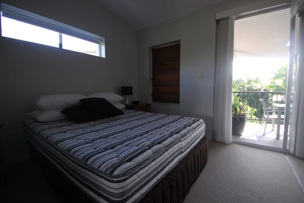$250, Flatshare, 2 bathrooms, Weyba Road, Noosaville QLD 4566