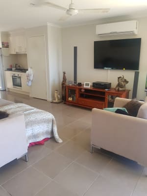 $160, Share-house, 4 bathrooms, Lyndon Way, Bellmere QLD 4510