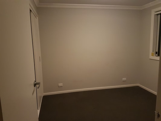 $140, Share-house, 2 bathrooms, Bridge Street, Sebastopol VIC 3356