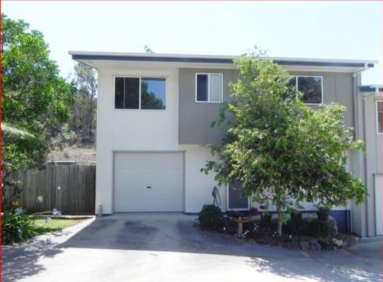 $125, Share-house, 3 bathrooms, Birch Street, Caloundra West QLD 4551