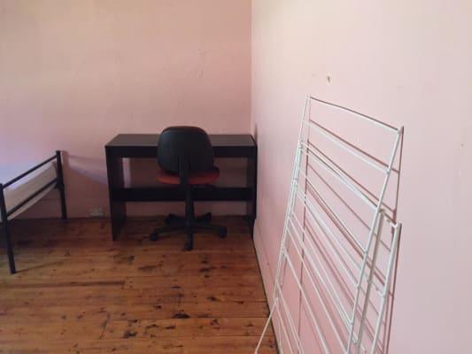 $170, Share-house, 4 bathrooms, High Street, Kew East VIC 3102
