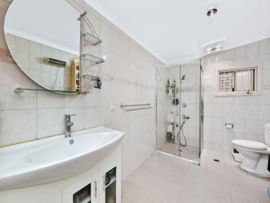 $250, Share-house, 5 bathrooms, Sydenham Road, Marrickville NSW 2204