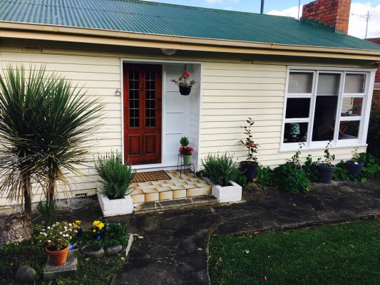 $195, Share-house, 2 bathrooms, Fairfax Road, Glenorchy TAS 7010