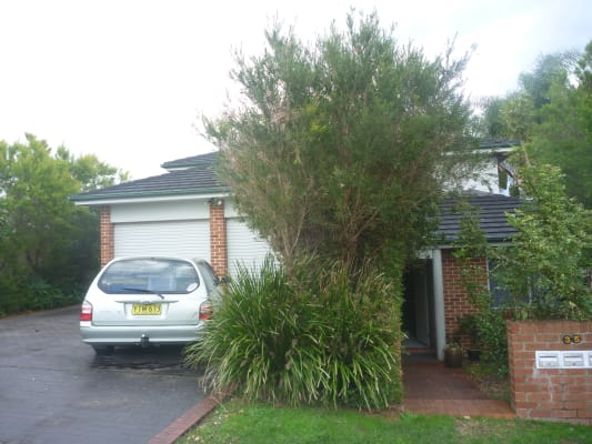 $220, Share-house, 3 bathrooms, Gordon Road, Long Jetty NSW 2261