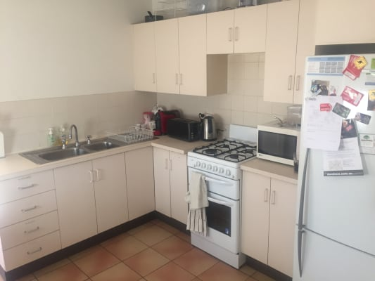 $275, Share-house, 3 bathrooms, Greens Road, Paddington NSW 2021
