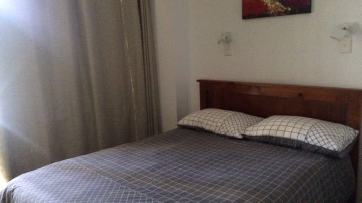 $160, Flatshare, 3 bathrooms, Leichhardt Street, Spring Hill QLD 4000