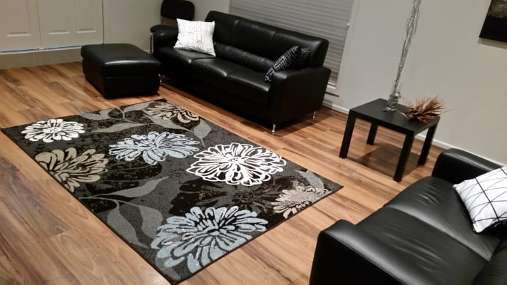 $200, Share-house, 3 bathrooms, Fern Tce, Footscray VIC 3011