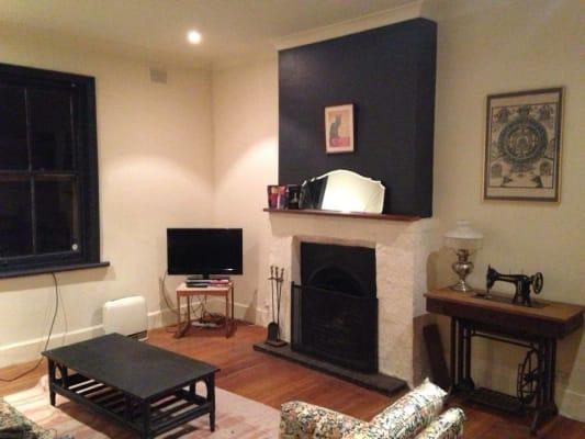$150, Share-house, 3 bathrooms, Newbon Street, Nailsworth SA 5083