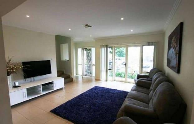 $185, Share-house, 4 bathrooms, Cleary Street, Hamilton NSW 2303