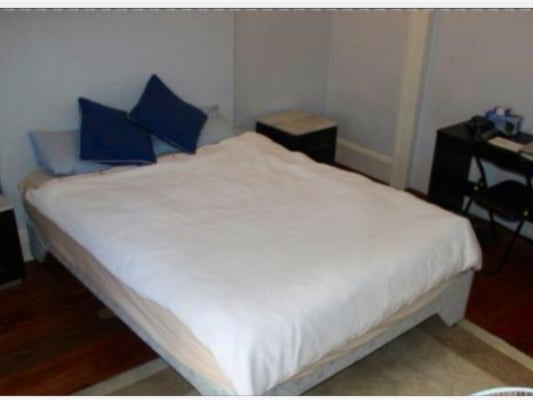 $320, Share-house, 6 bathrooms, Flinders Street, Darlinghurst NSW 2010