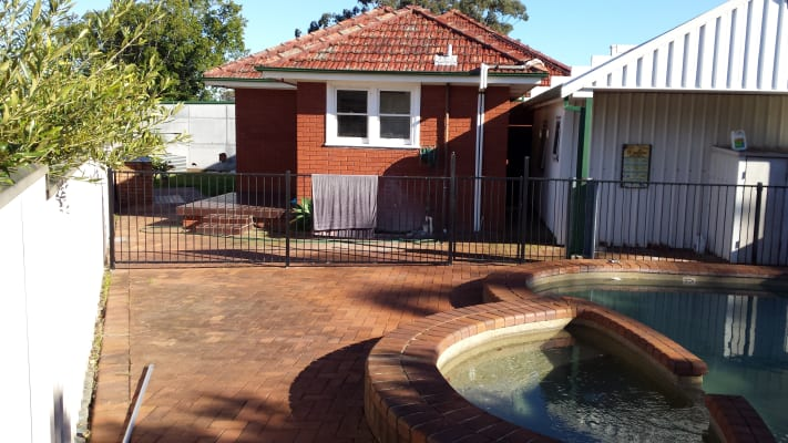 $230-245, Share-house, 2 rooms, Karne Street South, Riverwood NSW 2210, Karne Street South, Riverwood NSW 2210