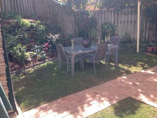 $200, Share-house, 3 bathrooms, Arundel Drive, Arundel QLD 4214