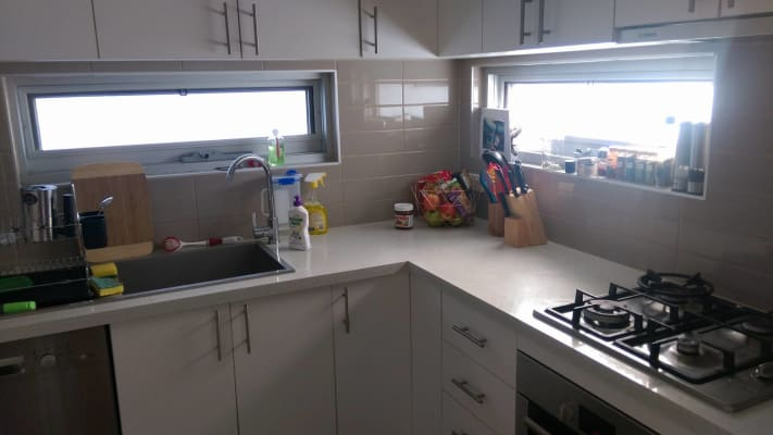$250, Flatshare, 2 bathrooms, Holloway Street, Ormond VIC 3204