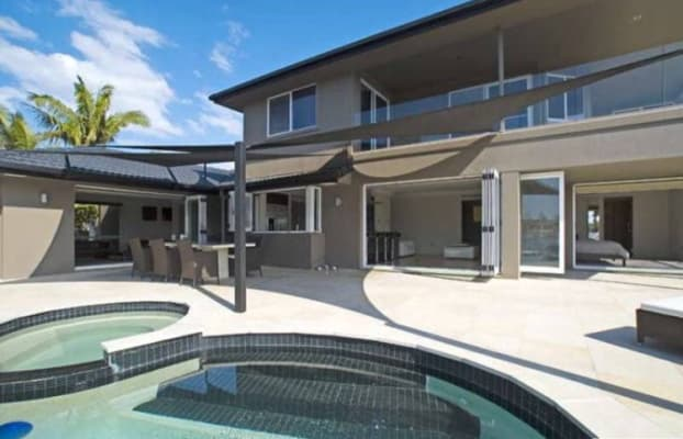 $230, Share-house, 5 bathrooms, Sundance Way, Runaway Bay QLD 4216