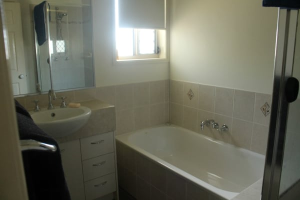 $200, Share-house, 5 bathrooms, Gumview Place, Little Mountain QLD 4551