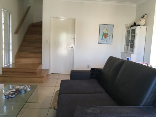 $160, Share-house, 3 bathrooms, Jutland Street, Oxley QLD 4075