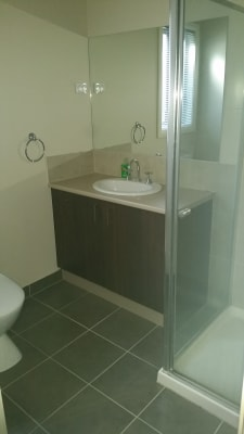 $180, Share-house, 4 bathrooms, Connolly Drive, Melton West VIC 3337