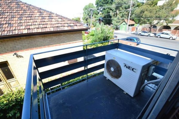 $160, Flatshare, 3 bathrooms, De Carle Street, Brunswick VIC 3056