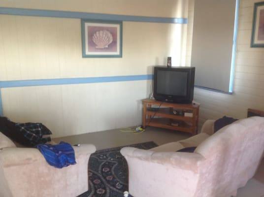 $200, Share-house, 3 bathrooms, Ranley Grove, Paddington QLD 4064