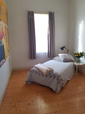 $180, Share-house, 3 bathrooms, Princes Street North, Ballarat East VIC 3350