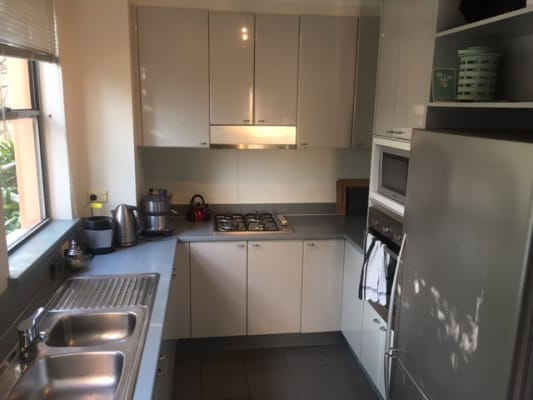 $350, Flatshare, 2 bathrooms, Pacific Street, Manly NSW 2095