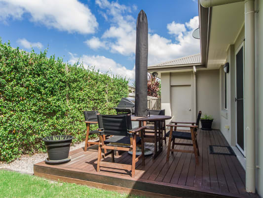 $250, Share-house, 4 bathrooms, Macleay Circuit, Upper Coomera QLD 4209