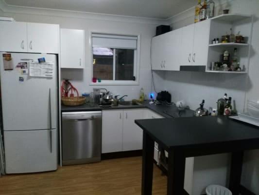 $240, Share-house, 3 bathrooms, Kempbridge Avenue, Seaforth NSW 2092