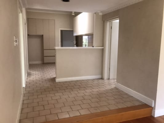 $200-280, Share-house, 5 rooms, Dendy Street, Brighton East VIC 3187, Dendy Street, Brighton East VIC 3187