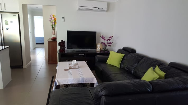 $185, Share-house, 4 bathrooms, Daintree Drive, Coomera QLD 4209