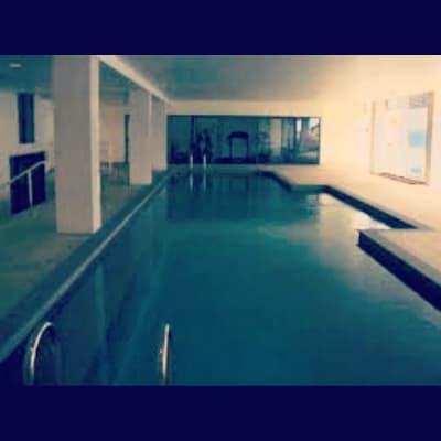 $200, Flatshare, 2 bathrooms, Stanley Street, Woolloongabba QLD 4102