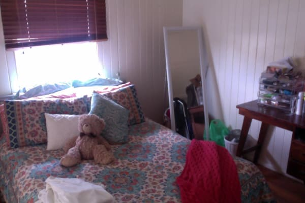 $185, Share-house, 3 rooms, Agnew Street, Norman Park QLD 4170, Agnew Street, Norman Park QLD 4170