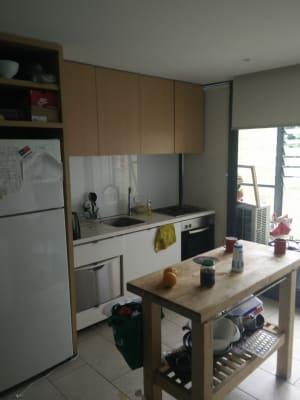 $145, Flatshare, 3 bathrooms, Flinders Street, Melbourne VIC 3000