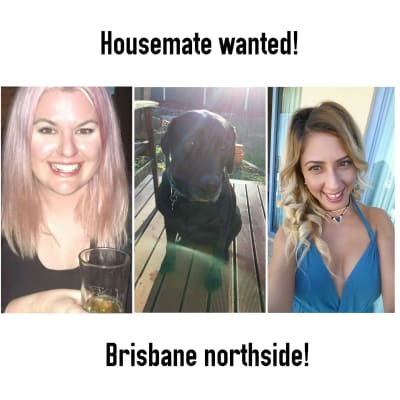 $200, Share-house, 4 bathrooms, Sandgate Road, Nundah QLD 4012