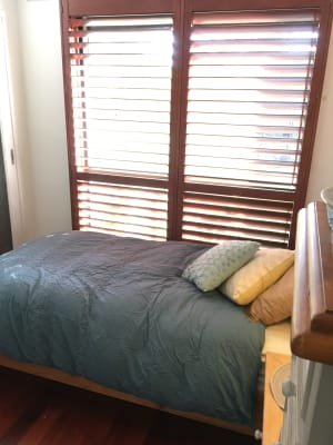 $200, Share-house, 2 bathrooms, Whimbrel Crescent, Carrum Downs VIC 3201