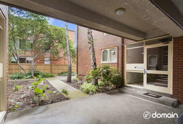 $250, Flatshare, 2 bathrooms, Rathmines Road, Hawthorn East VIC 3123