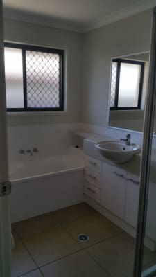 $175, Share-house, 4 bathrooms, Marsalis Street, Sippy Downs QLD 4556