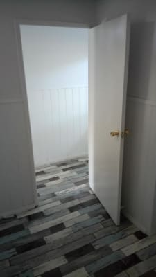 $190, Share-house, 5 bathrooms, Suande Place, Kingston TAS 7050