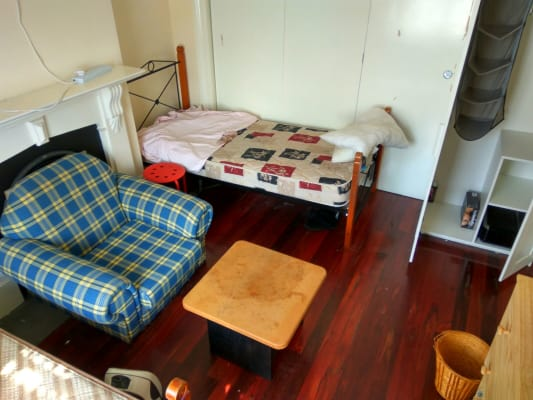 $152-175, Share-house, 2 rooms, Elgin Street, Carlton VIC 3053, Elgin Street, Carlton VIC 3053