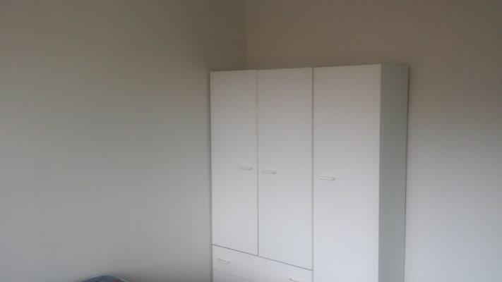 $180, Flatshare, 3 bathrooms, Harbourne Road, Kingsford NSW 2032