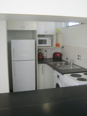 $290, Flatshare, 2 bathrooms, Wentworth Street, Glebe NSW 2037