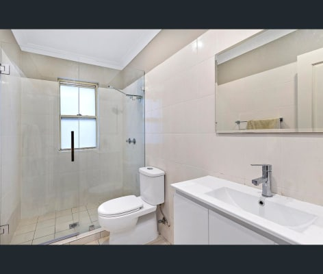 $215, Share-house, 6 bathrooms, Cambridge Street, Harris Park NSW 2150