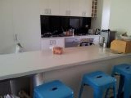 $225, Share-house, 3 bathrooms, Beach Street, Port Melbourne VIC 3207
