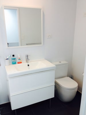 $330, Share-house, 3 bathrooms, Shepherd Street, Chippendale NSW 2008