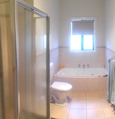 $144, Flatshare, 3 bathrooms, George Street, Thebarton SA 5031